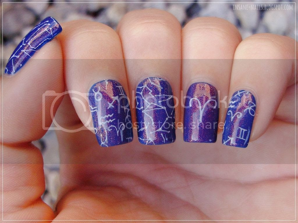 photo zodiac_nails_5_zps0pbciy0j.jpg