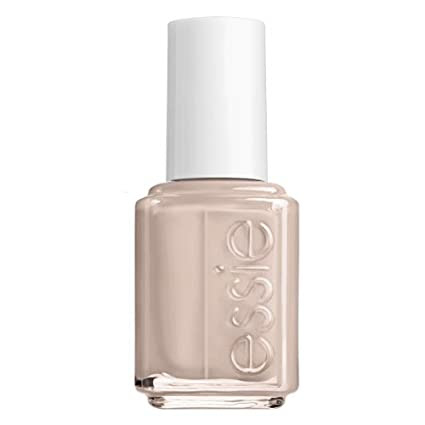 Essie Spring Collection 2011 Sand Tropez 745