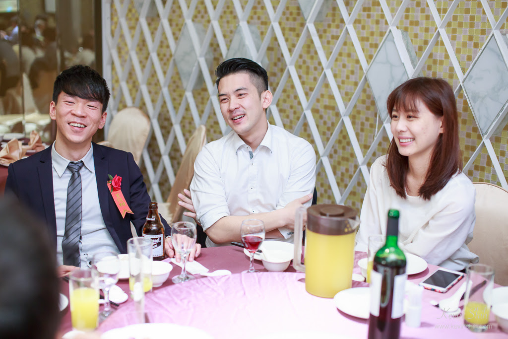 中和晶宴婚禮攝影-婚宴_061