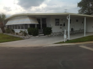 UNDER SHARE VALUE  Resident Owned 55  Parks  Mobile Homes For Sale