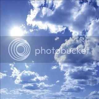 Sun Daytime