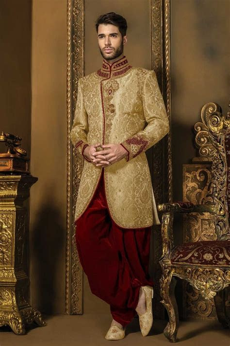 143 best AraBes MeN images on Pinterest   Indian weddings