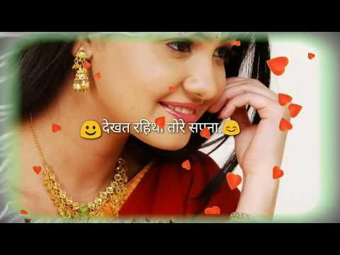 Cg Whatsapp Status Video Download Mp3 Kajra Whatsapp doesn't offer a function to download this stories or status. cg whatsapp status video download mp3