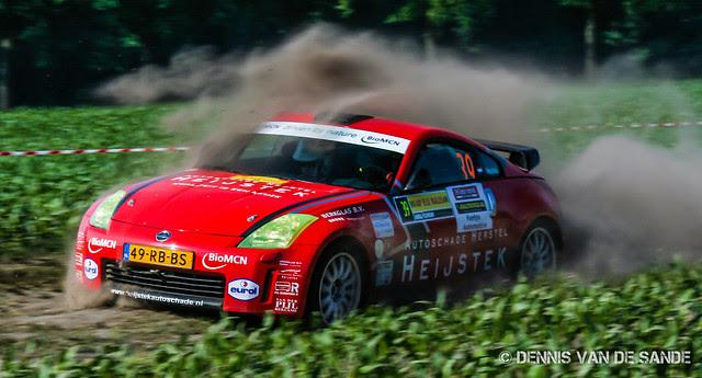 ELE Rally 2012