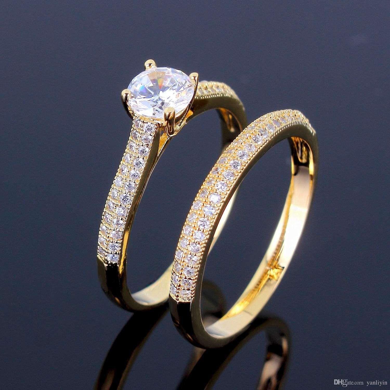 Wedding rings in trinidad and tobago