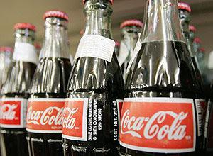"""Segundo o """"Telegraph"""", a receita da Coca-cola, criada em 1889, leva 16 ingredientes"""