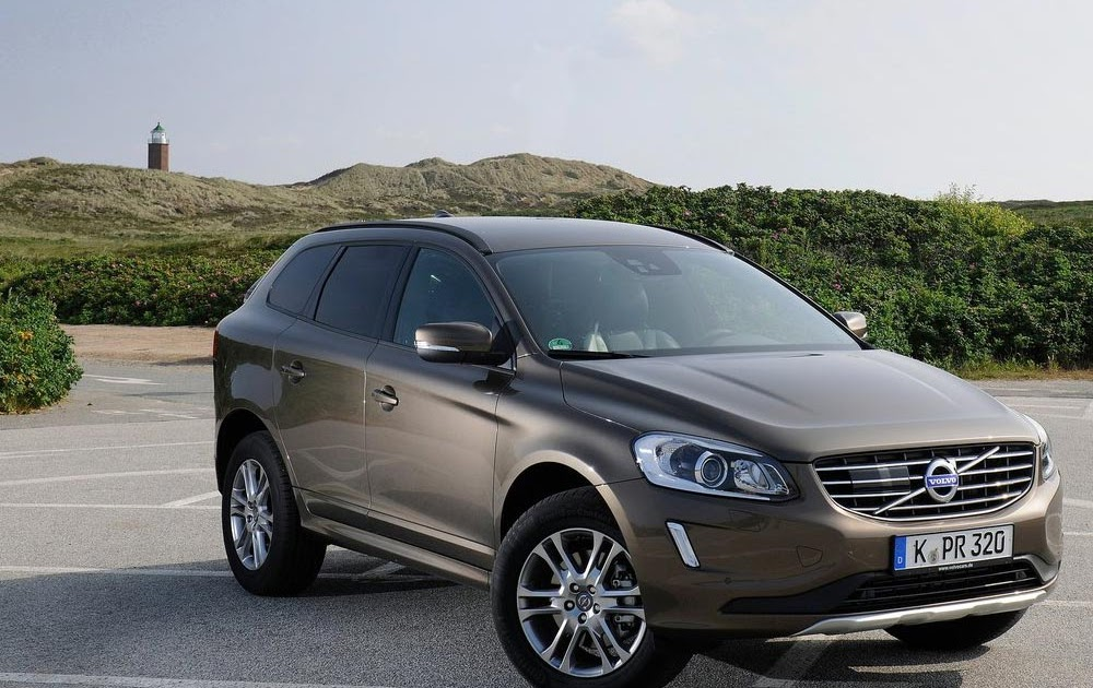 voiture occasion maroc volvo xc60 mary dinwiddie blog. Black Bedroom Furniture Sets. Home Design Ideas