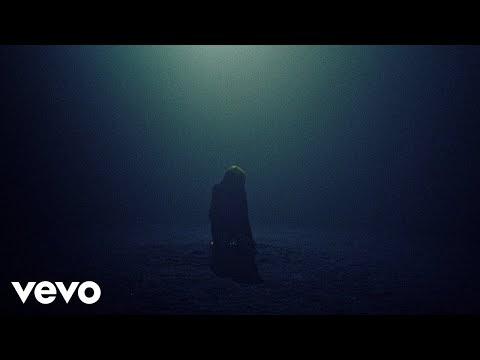 Lo Vas A Olvidar Lyrics - Billie Eilish ROSALÍA | Official Video
