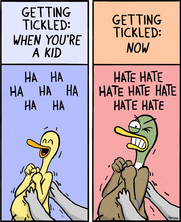 funny-duck-cartoon-fowl-language-comics-brian-gordon-23