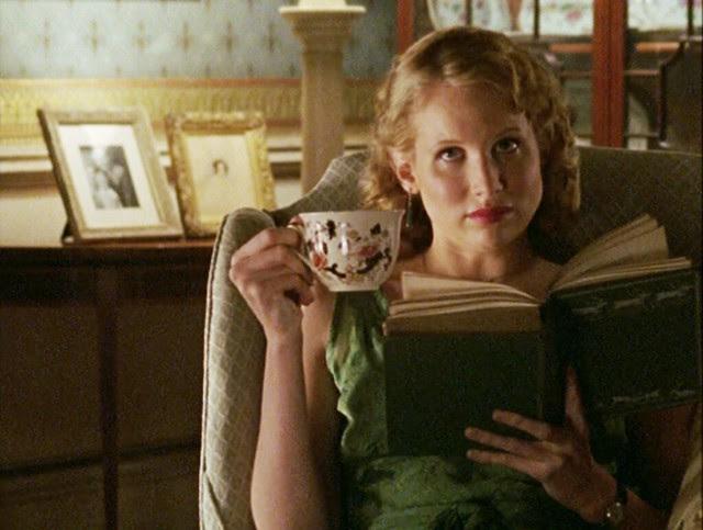 poirot_afterthefuneral_teacupbook