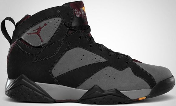 8ad8ca9acce4 Shoe Swagger  March 2011 Air Jordan Release Dates