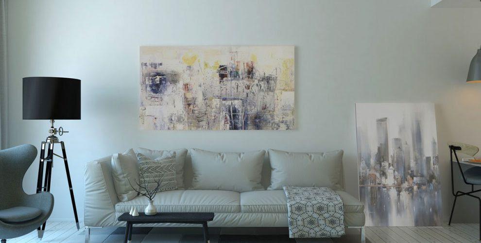 bilder wohnzimmer querformat