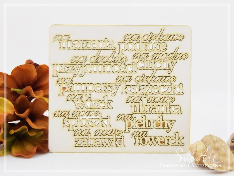 http://www.odadozet.sklep.pl/pl/p/Elementy-z-tektury-Napis-DZIECINNE-SLUBNE-ZESTAW-...-DO-BOKSOW-SnipArt/4887