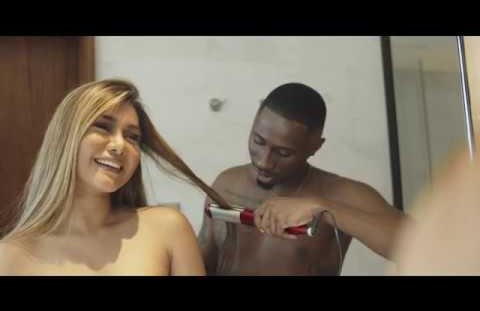 Download or Watch(Official Video) Jux - Unaniweza