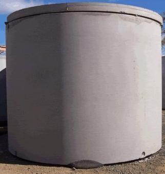 Zvj Dbp T In Uufmbvkzamilbzmnoee Ozwrfsvgsivakgdjxiae Gvb Ojedftg Rmhmmrbiwohp L Fyaagw W H P K No Nu on Terrace Water Tank In India