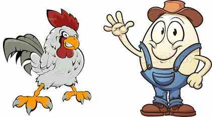 http://outpost-of-freedom.com/blog/wp-content/uploads/2016/03/rooster-and-egg.jpg