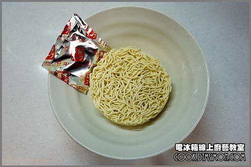 日本即食拉麵升級版03.jpg