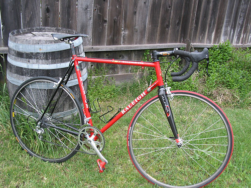 redblack-side