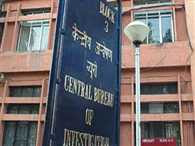 CBI gives deadline to give documents in Saradha scam