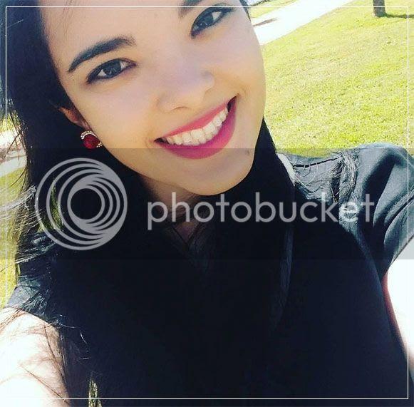 photo perfil_zpswogkxrii.jpg