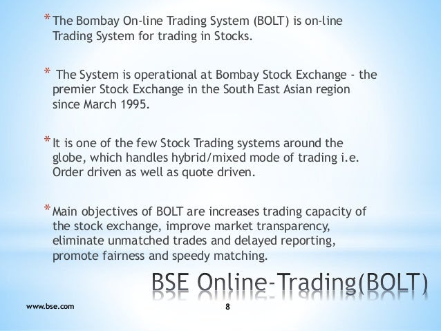 Forex Trading in India - Forex India