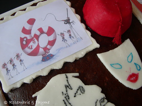 "DSCN8043 - torta pirandelliana 2011"""