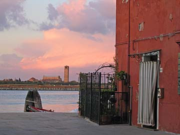 [torcello from burano]