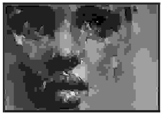 likofos1.jpg