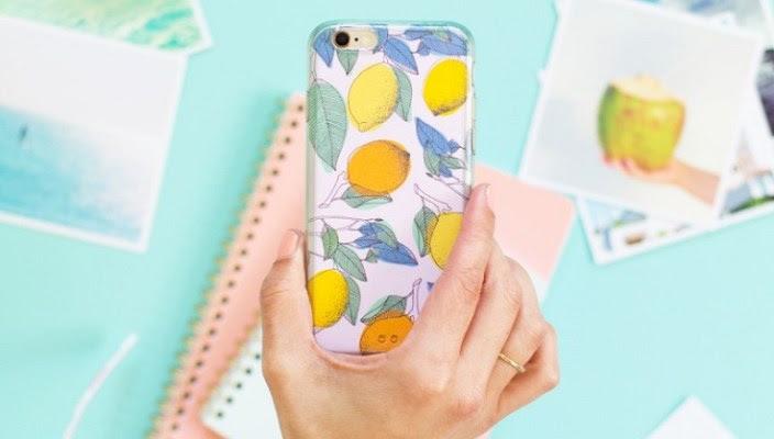 Printable-Phone-Cases