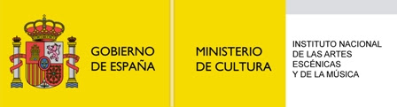 http://rabat.cervantes.es/FichasCultura/ImagenesEntidades/INAEM_logo_nuevo_color_web.jpg