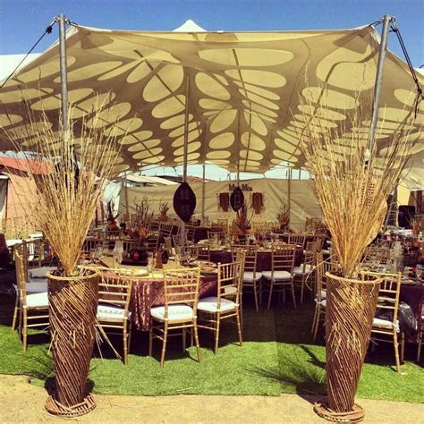 Traditional wedding   Zulu traditional wedding in 2019