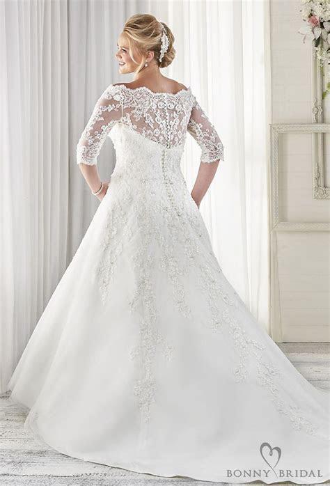 Best 25  Bonny bridal wedding dresses ideas on Pinterest