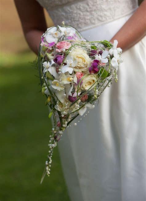 Best 25  Artificial wedding bouquets ideas on Pinterest
