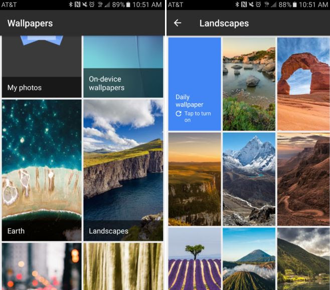 Unduh 8700 Wallpaper Bergerak Google Pixel Gratis