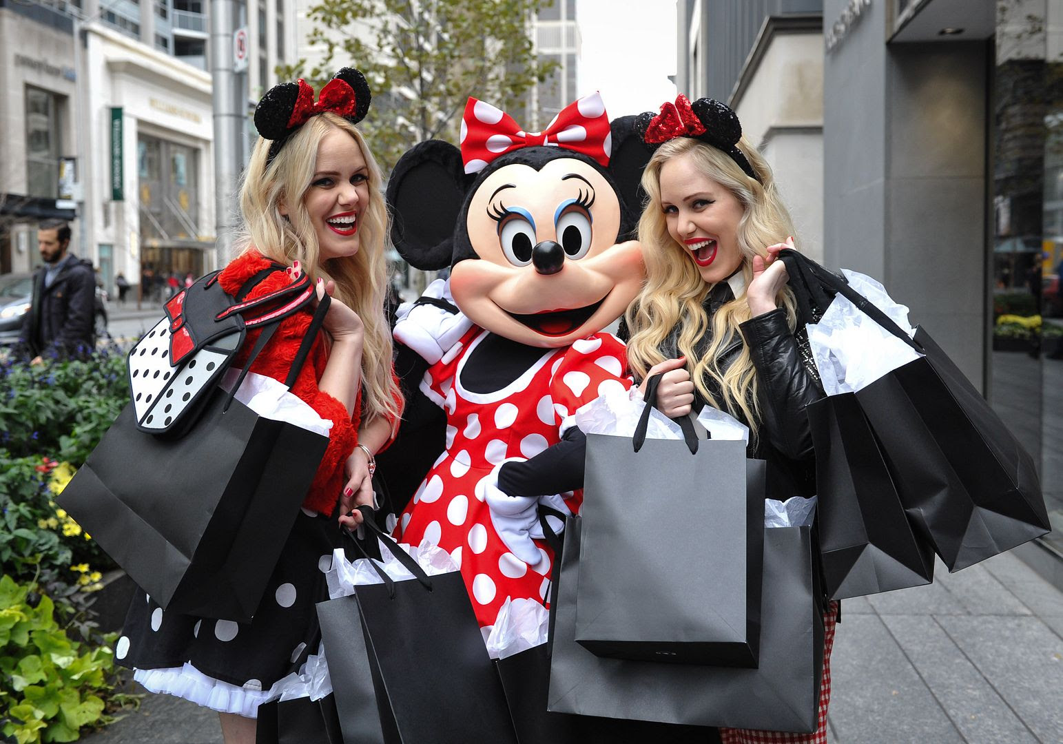 photo minniestyle-minniemouse-disney-beckermanblog-cailliandsambeckerman-disney-worldmastercardfashionweek-toronto-12_zpsa8c58008.jpg