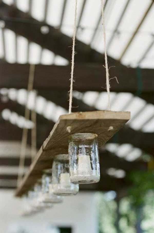 Outdoor-Reclaimed-Wood-Projects-Woohome-18