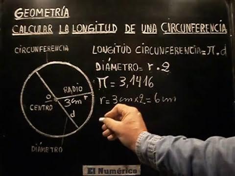 http://www.slideshare.net/Celiamagister/actividades-de-la-longitud-de-la-circunferencia