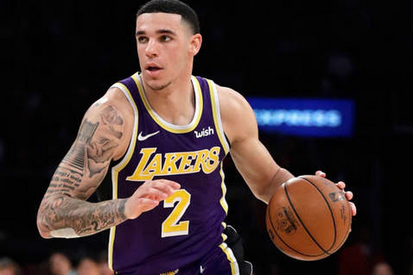 1d7466d9a03 Lonzo Ball Sues Former BBB Co-Founder For Over  2 Million