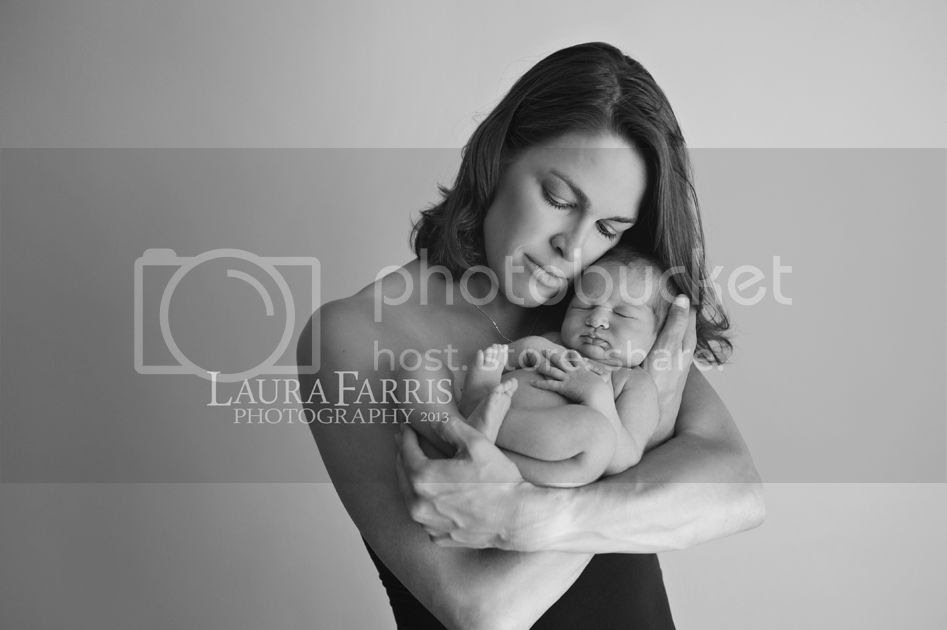 photo baby-photographer-boise-idaho_zps8e15a8f9.jpg
