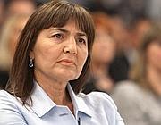 Renata Polverini