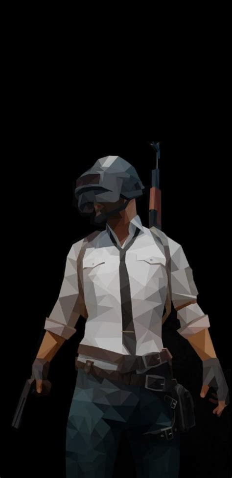 pubg wallpapers   hd high quality  images