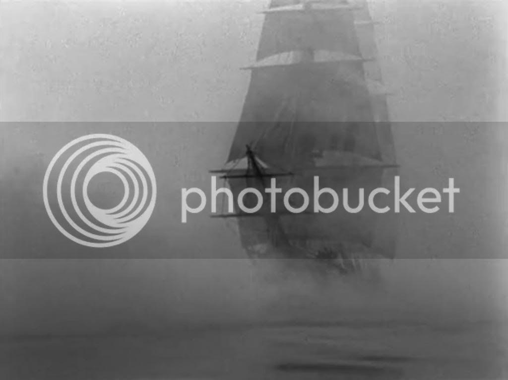 photo ScreenShot2014-01-02at14822AM.jpg
