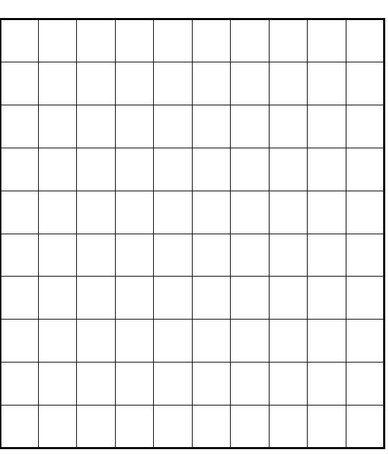 blank_100_chart_for_graphing.jpg