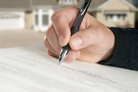 Understanding the Role of Title Insurance