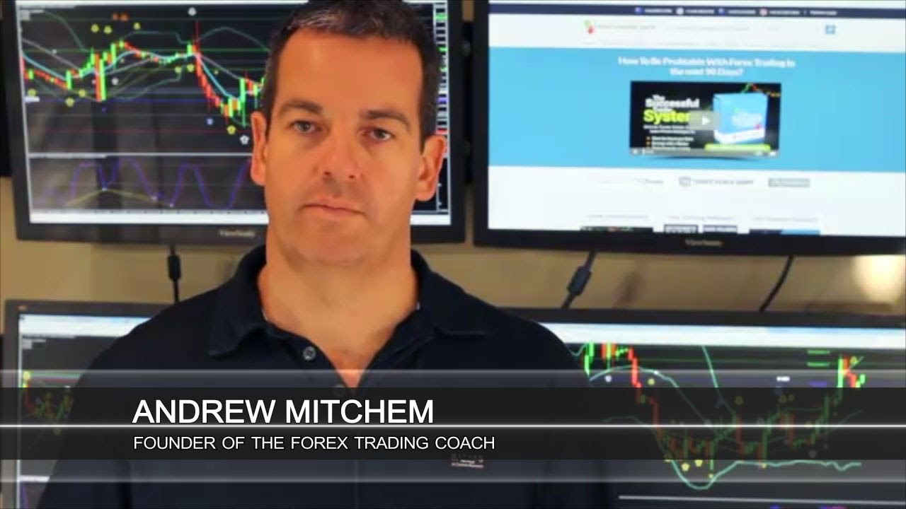 🏆 10 Best Successful Forex Traders in South Africa ( Revealed ) -