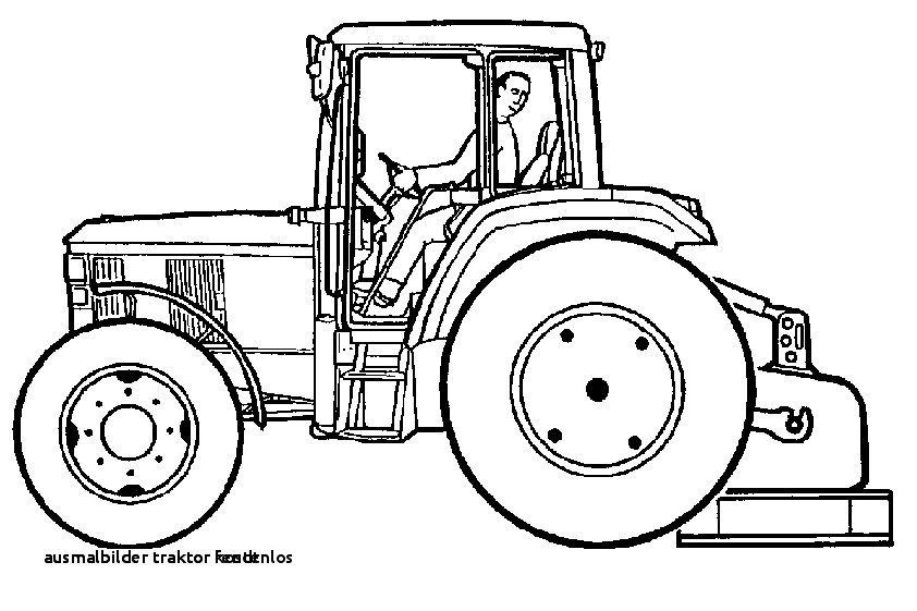 John Deere Traktor Traktor Ausmalbilder Malvorlage John Deere Coloring And Malvorlagan John Deere Is Leading The Charge Into Electric Tractors With Another Innovation In Partnership With Gridcon