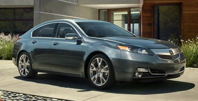 Service Manual Acura 1997 Maintenance Schedule:Acura Car Gallery on
