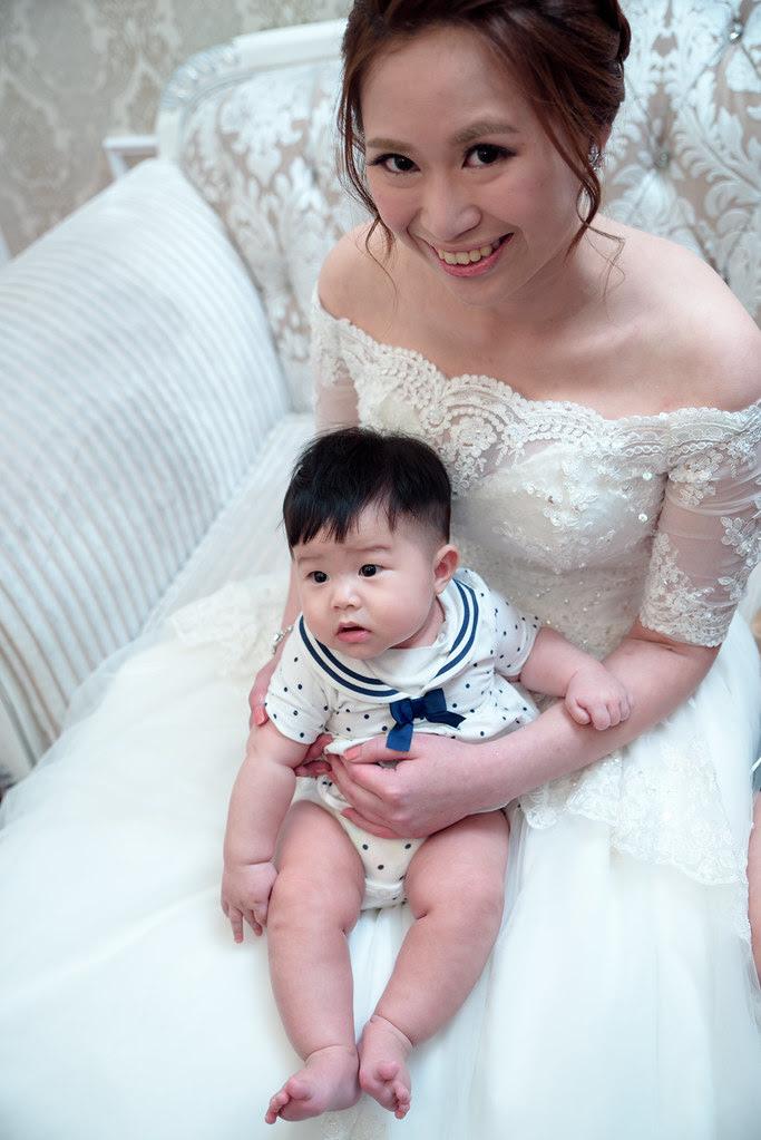 077台北婚禮紀錄推薦