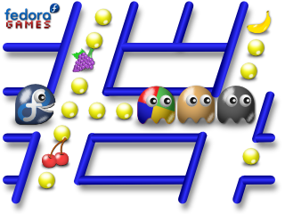 fedora games