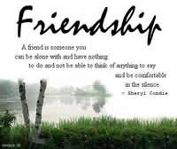Difference Between Love And Friendship Love Vs Friendship